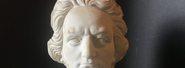 Beethoven pur