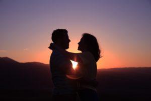 LIebesfreud und Liebesleid